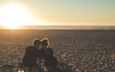 29 Things Unmarried Couples Should Know About Cohabitation Agreements