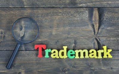 How to Protect Your Trademark