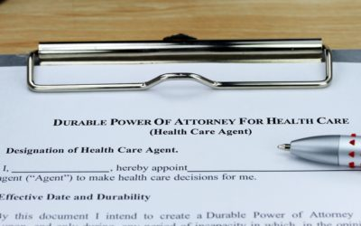 What is an Advance Medical Directive?