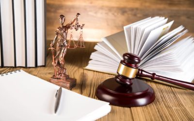 5 Reasons an Attorney Should Draft Your Power of Attorney Document