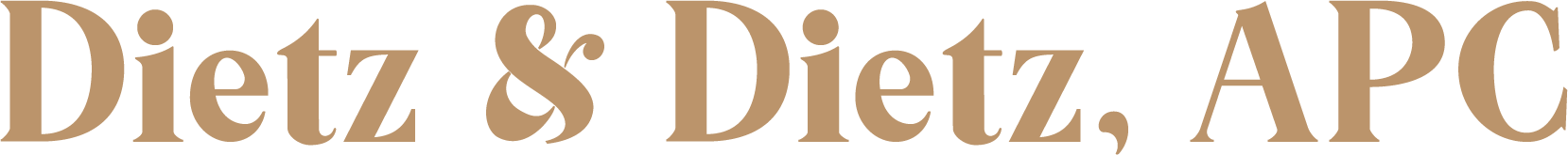 Dietz & Dietz, APC